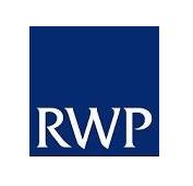 RWP Warschau