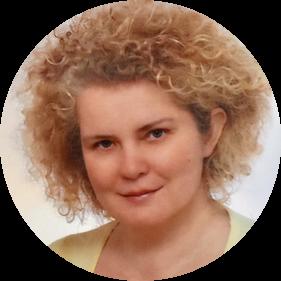 Joanna Żmuda