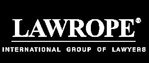 lawrope3 300x128 - Anwalt in Polen - Deutschsprachige Beratung